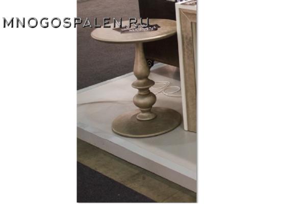 Чайный столик купить в салоне-студии мебели Барселона mnogospalen.ru много спален мебель Италии классические современные