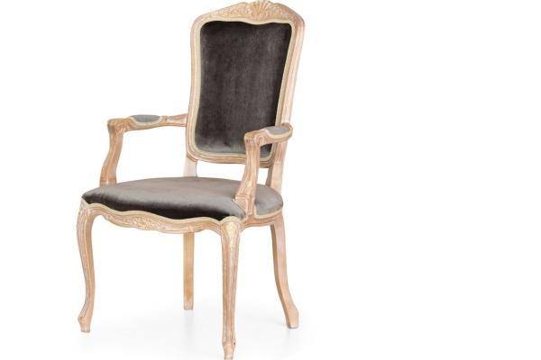 Кресло Дебора-2 купить в салоне-студии мебели Барселона mnogospalen.ru много спален мебель Италии классические современные