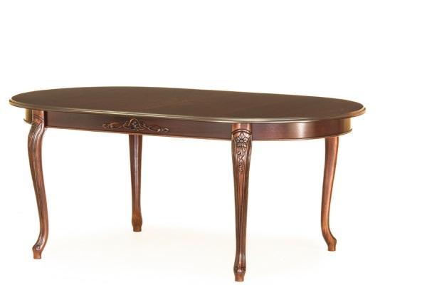 Стол Натали-4 купить в салоне-студии мебели Барселона mnogospalen.ru много спален мебель Италии классические современные