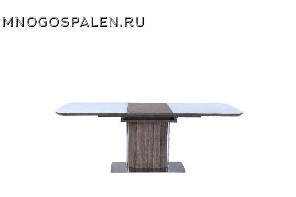 Стол Campo купить в салоне-студии мебели Барселона mnogospalen.ru много спален мебель Италии классические современные