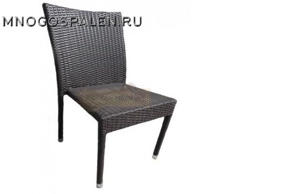 Стул Y-156 В купить в салоне-студии мебели Барселона mnogospalen.ru много спален мебель Италии классические современные
