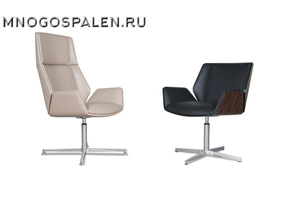 Кресло Овертайм купить в салоне-студии мебели Барселона mnogospalen.ru много спален мебель Италии классические современные