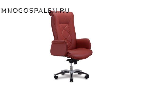 Кресло Макс D100 купить в салоне-студии мебели Барселона mnogospalen.ru много спален мебель Италии классические современные