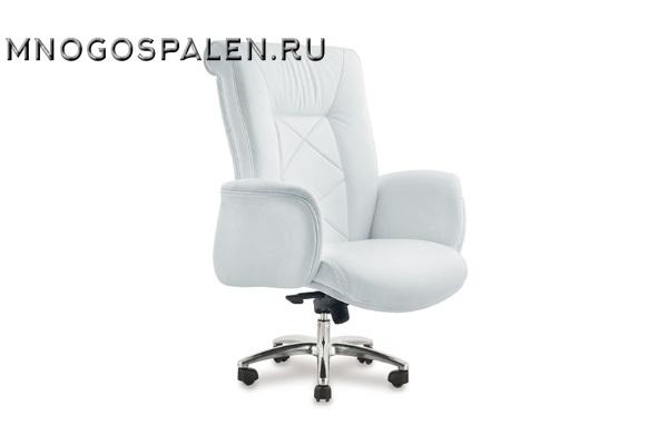 Кресло Макс D80 купить в салоне-студии мебели Барселона mnogospalen.ru много спален мебель Италии классические современные