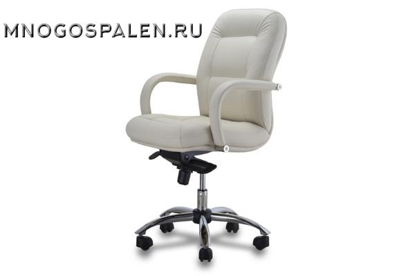 Кресло Никсон D80 купить в салоне-студии мебели Барселона mnogospalen.ru много спален мебель Италии классические современные