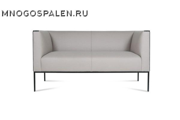 Диван Барселона купить в салоне-студии мебели Барселона mnogospalen.ru много спален мебель Италии классические современные