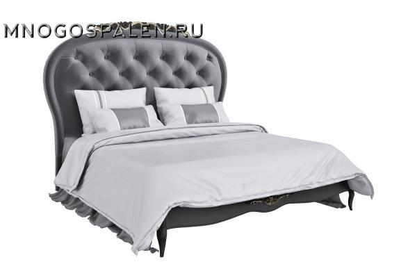 купить спальня Nocturne салон итальянский мебели барселона в