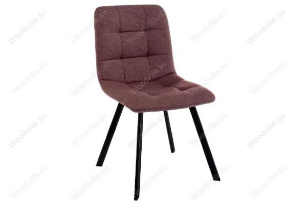 Стул Bruk purple купить в салоне-студии мебели Барселона mnogospalen.ru много спален мебель Италии классические современные